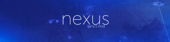 nexussh.png