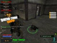 rp_nexus_zona_build0570007.jpg