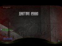 rp_nexus_zona_build0570009.jpg