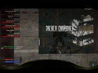 rp_nexus_zona_build0570003.jpg