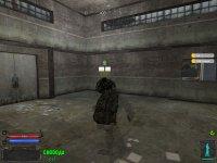 rp_nexus_zona_build0550003.jpg