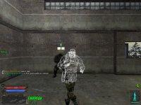 rp_nexus_zona_build0550005.jpg